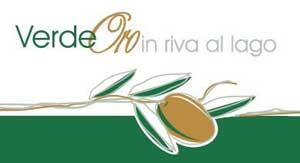 Logo Verde Oro