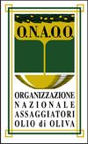 Corsi per Assaggiatori Olio di oliva organizzati da Onaoo