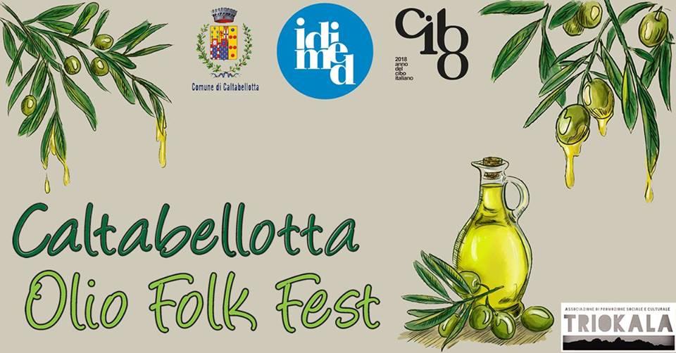 caltabellotta-olio-folk-fest.jpg