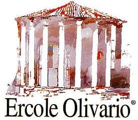 logo_ercole_1.jpg