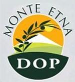dop_monte_etna.jpg