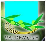 dop_valdemone.jpg